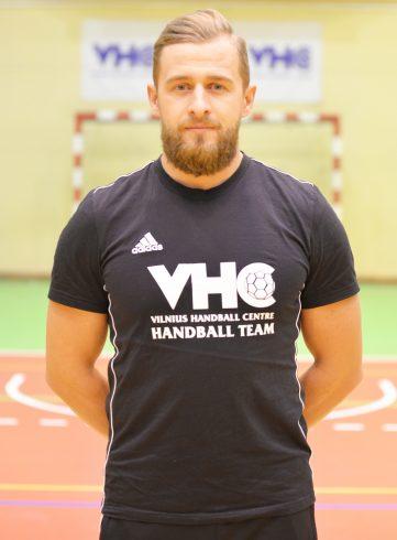 20191005 VHC Sviesa - HC Vogosca (63)