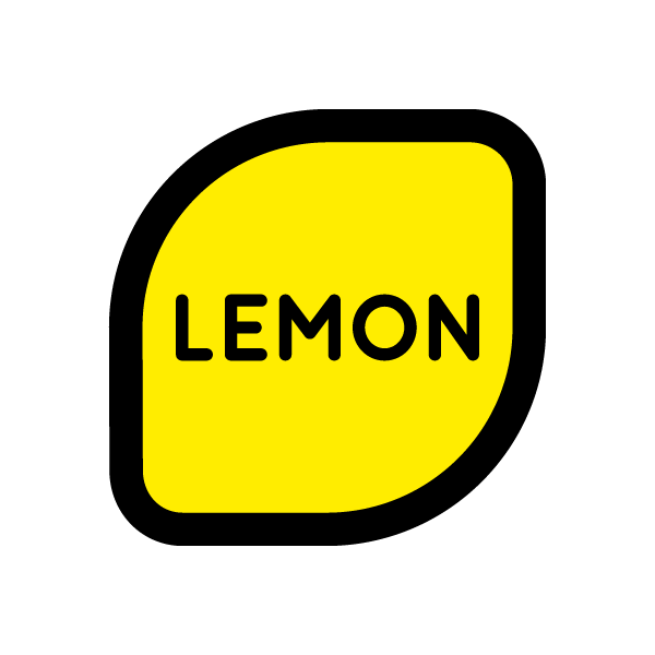 LEMON_logo_RGB
