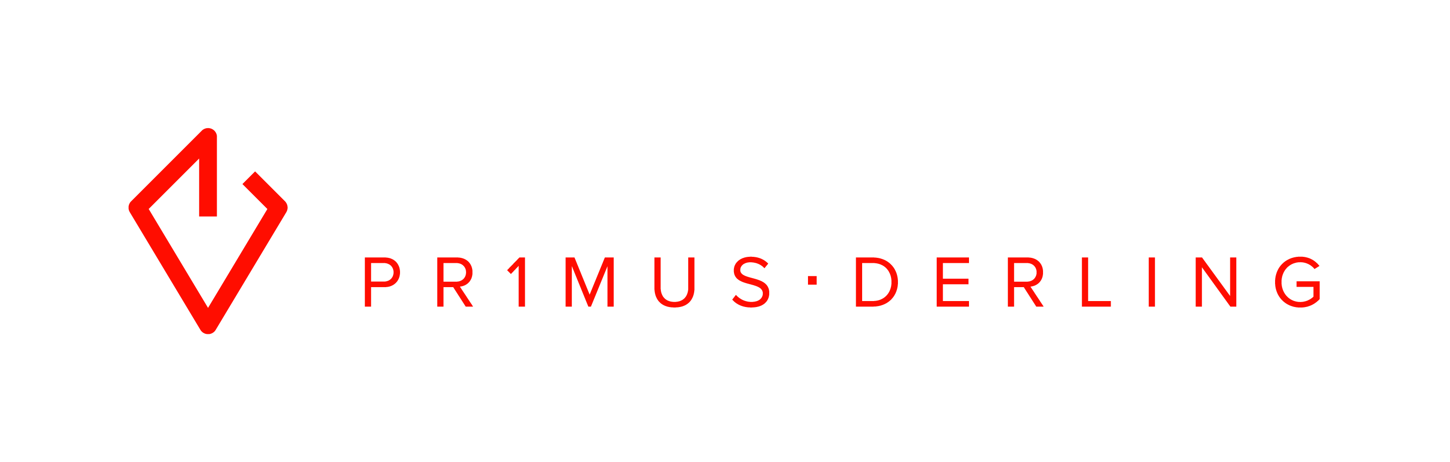 Primus-Derling_Logo_3_single_1_main_red