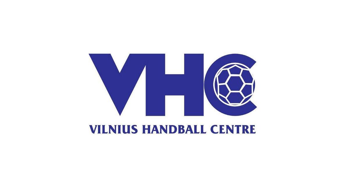 """Vilniaus """"VHC Šviesa"""""""