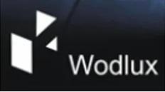 Wodlux logo