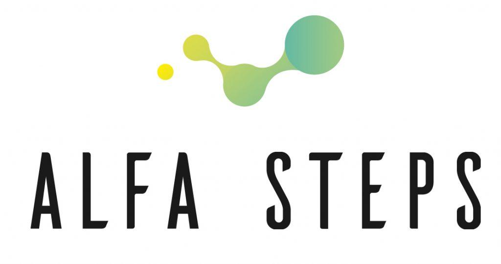 Alfa Steps